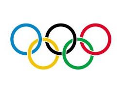 292px-Olympic_flag