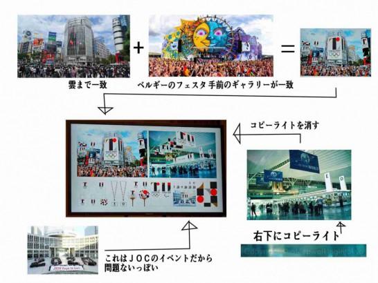 tokyo-olympic-copies-1042x782