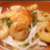渋谷の汁無し担々麺「オコノミマン」を紹介!ピリ辛&クリーミーな美味しさの一品